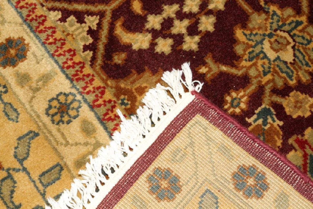 INDO-PERSIAN CARPET 2000-2010 - 3