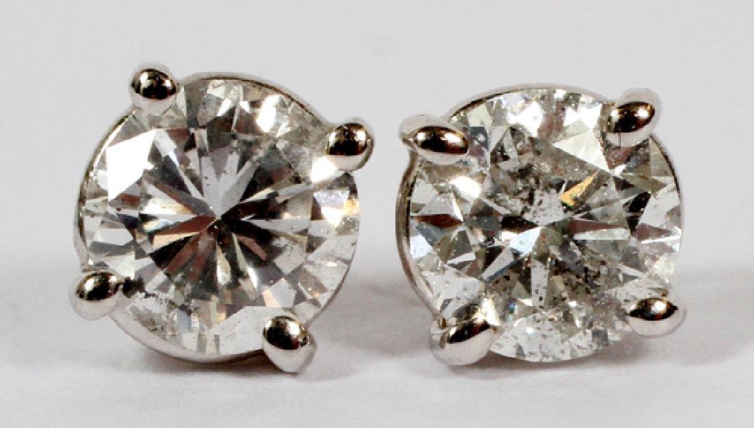 1CT DIAMOND