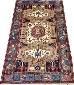 PERSIAN ZANJAN CARPET