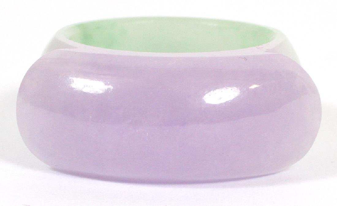 JADE ARCHER'S BAND, SIZE 9.5
