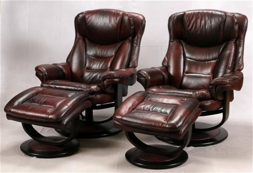 Amazing Lane Leather Theatre Recliner Chairs Ottomans Caraccident5 Cool Chair Designs And Ideas Caraccident5Info