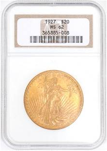 1927 FLYING EAGLE 20GOLD COIN DIA 34MM