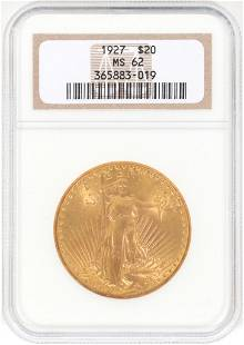 2000 FLYING EAGLE GOLD COIN