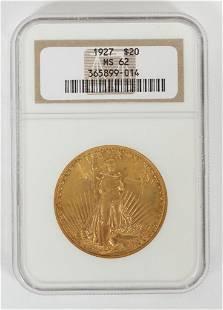 USDOUBLE EAGLE LIBERTY 20DOLLAR GOLD COIN