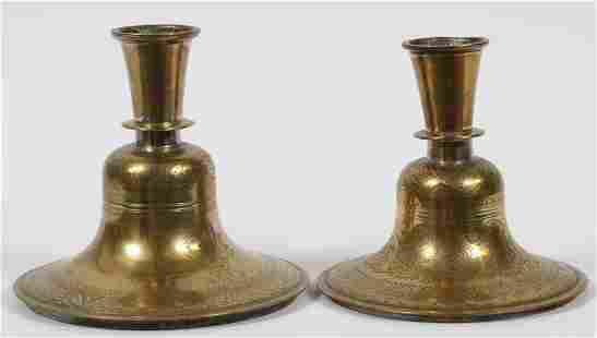 INDIA MIXED METAL HAND CHASED HOOKAH BASES