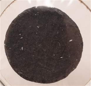 SICILY ASIA MINOR BRONZE ANCIENT COIN