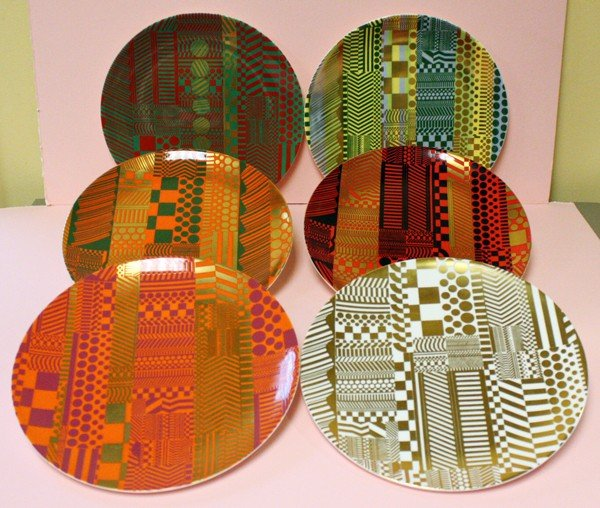 8236335_1_x?version=0&width=1600&format=pjpg&auto=webp wedgwood, eduardo paolozzi, collectors plates,  at nearapp.co
