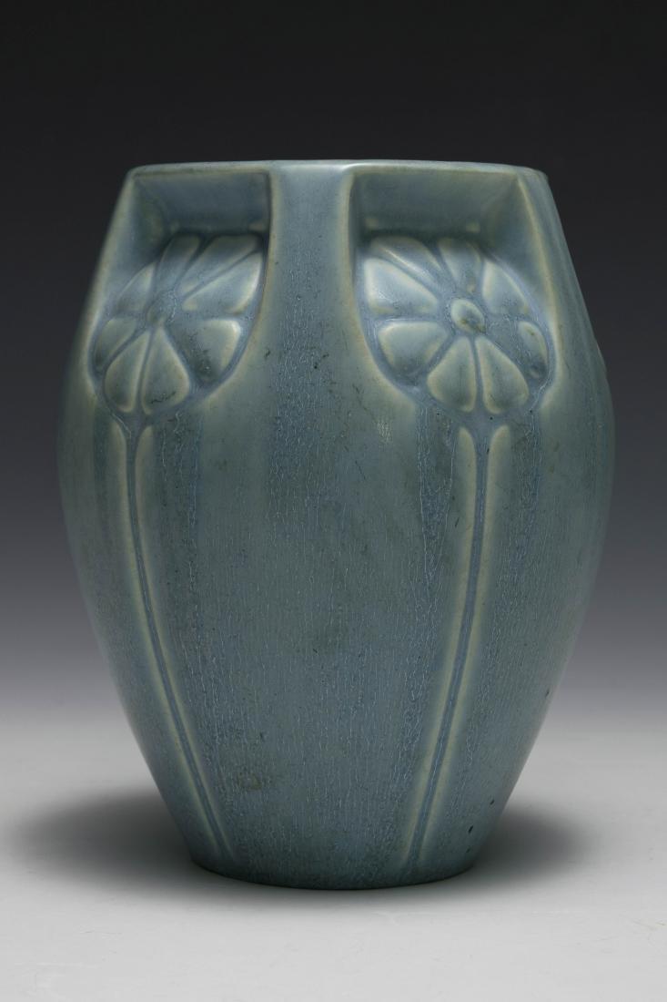 1932 Rookwood Vase, Model 2380