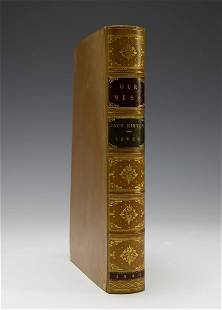 Our Mess Jack Hinton Vol I 1843