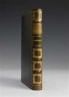 Essay on the Life of Gen Putnam Humphreys 1788