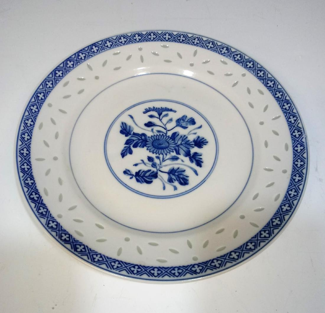 Chinese Blue and White Porcelain - 5