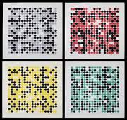 4 Haku Maki Go Series Prints Go2