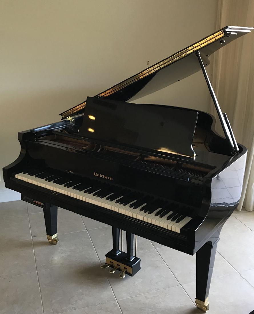 Baldwin Player PIANO