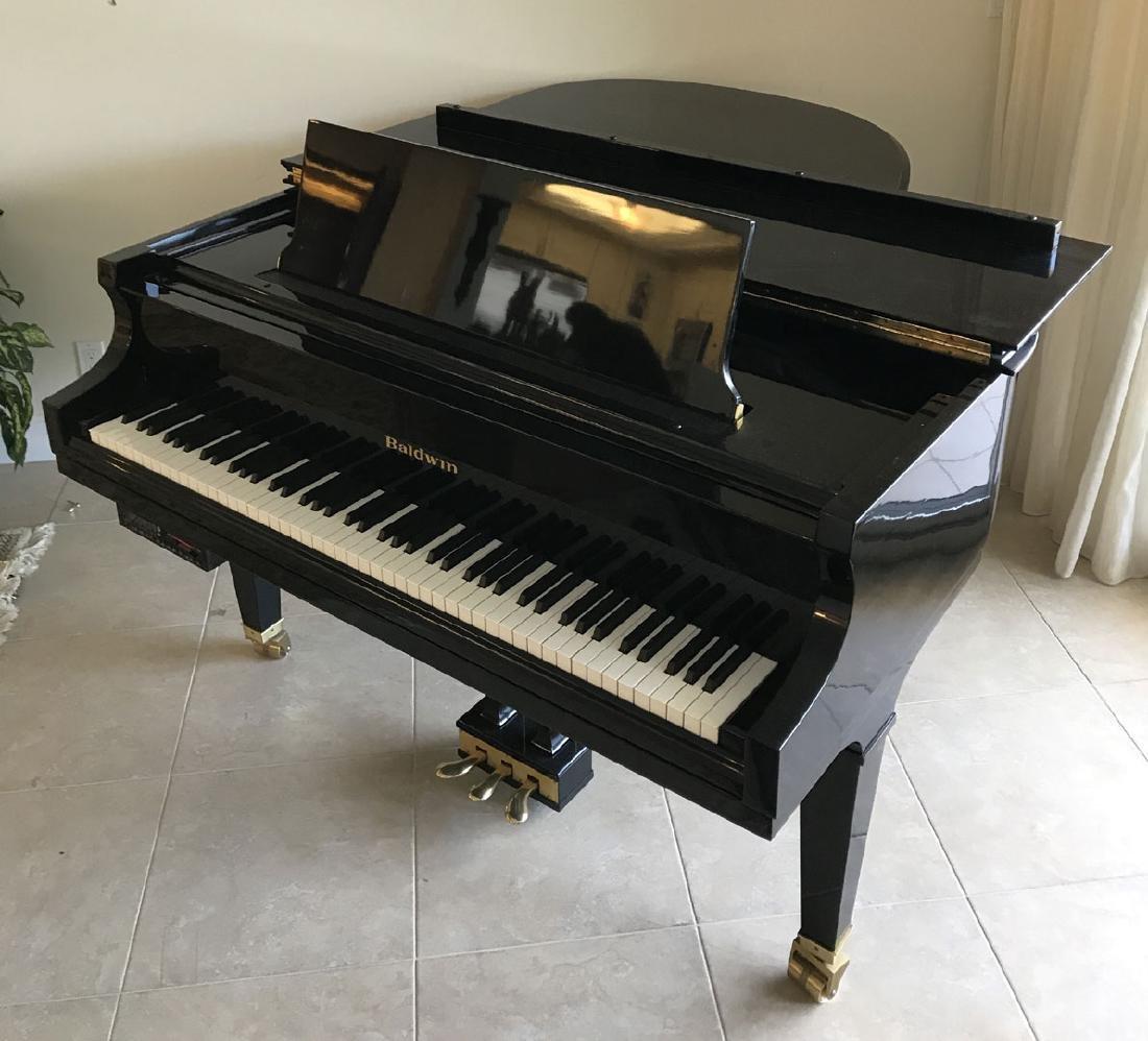 Baldwin Player PIANO - 3