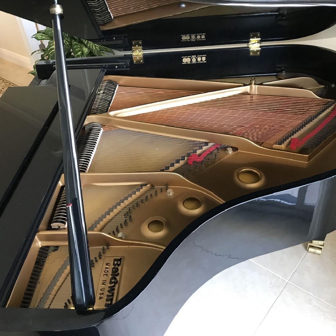 Baldwin Player PIANO - 7