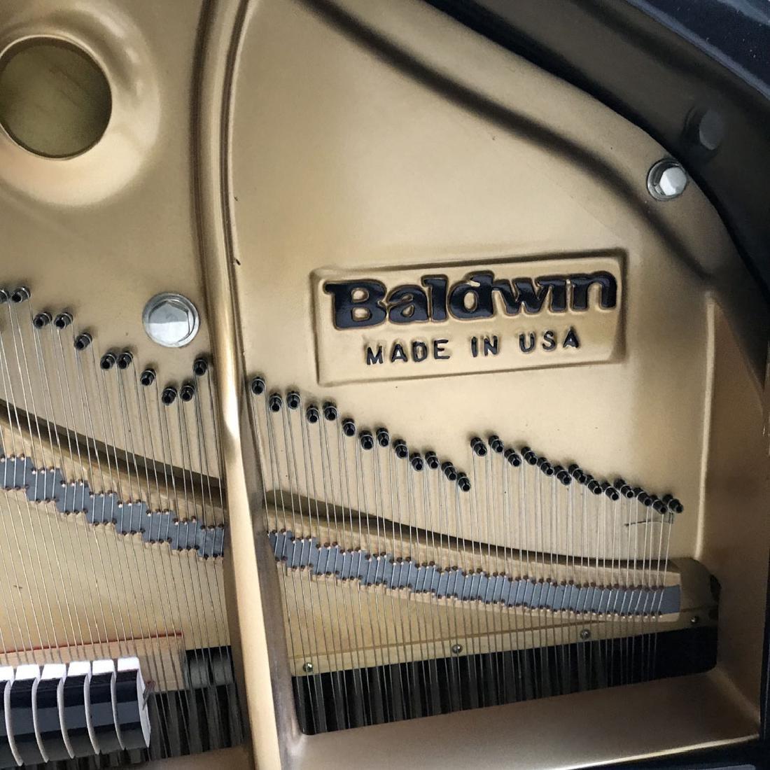 Baldwin Player PIANO - 8