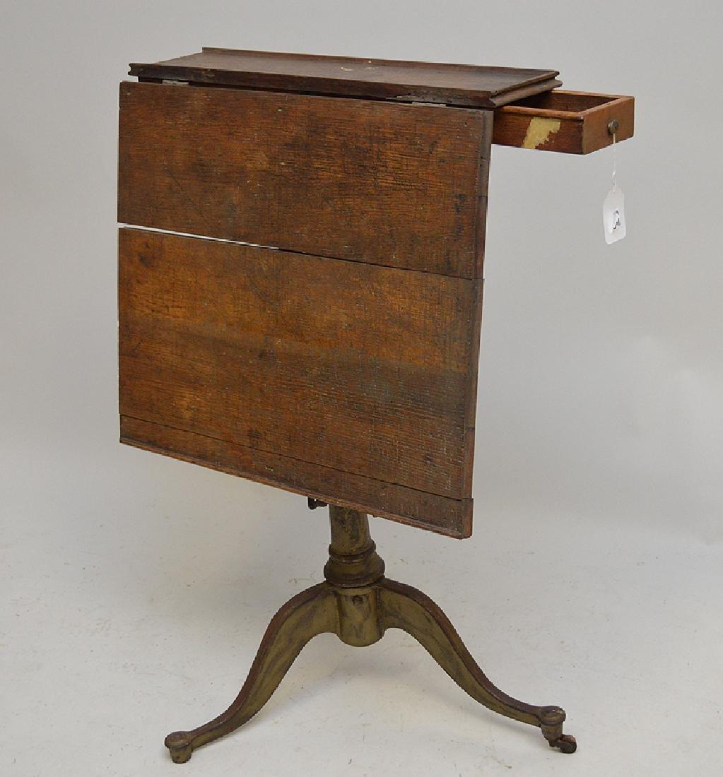 Draftsman Desk Lamp