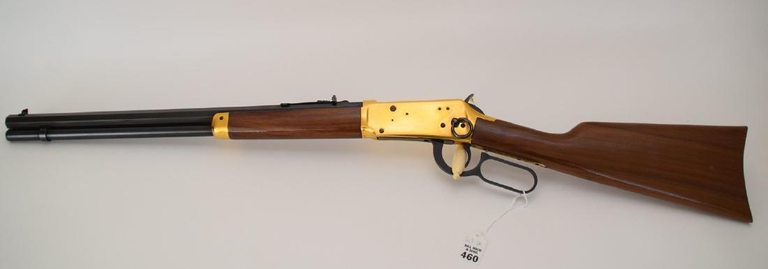 Winchester 30-30 Caliber, Centennial '66 Edition