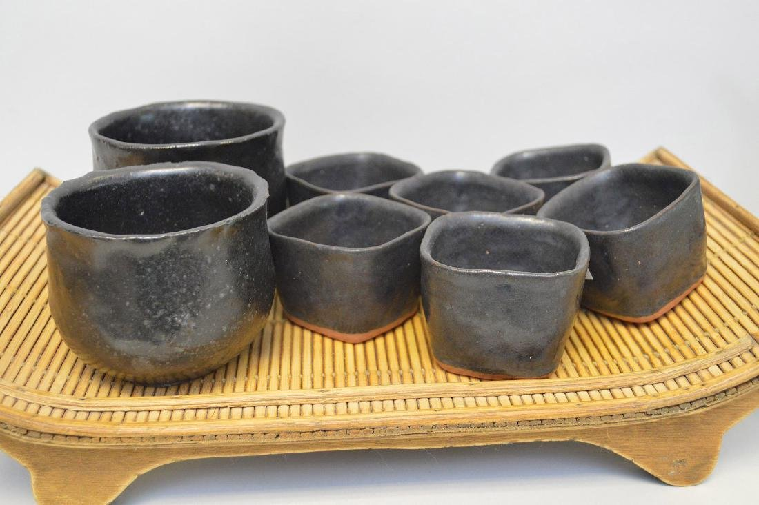 Studio Pottery, mostly from Penland School of the Arts, - 7