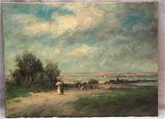 159 Johan Frederik Cornelis Scherrewitz DUTCH 18681