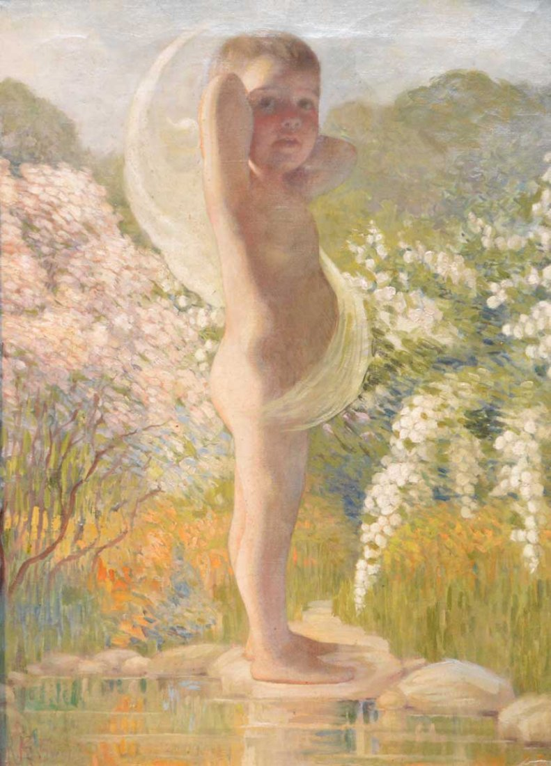 Katherine Wilhemina Fitchtner Swope (1868-1941 - 2