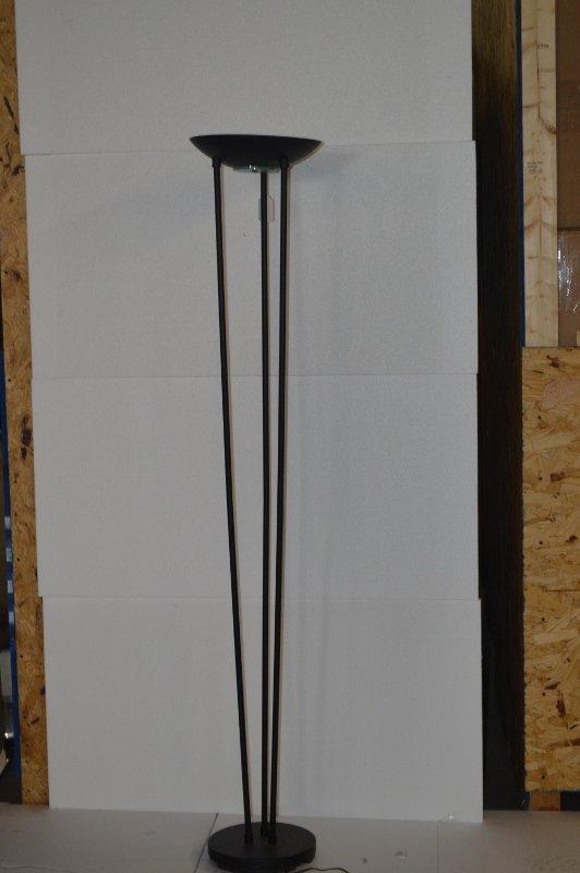 3 Column Lamp