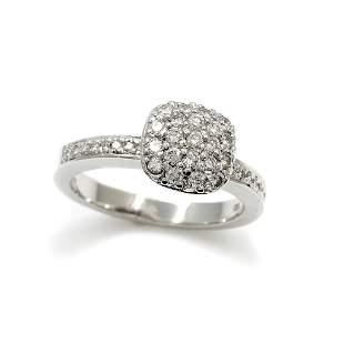 Barry Kronen Ring