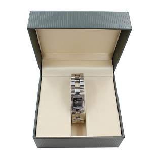 Gucci Watch, Swiss, Ref. 2305L