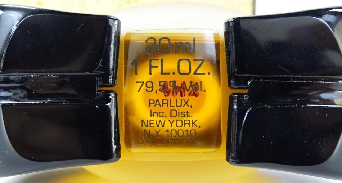 ANNE KLEIN 1 OZ NEW IN BOX PARFUME - 3