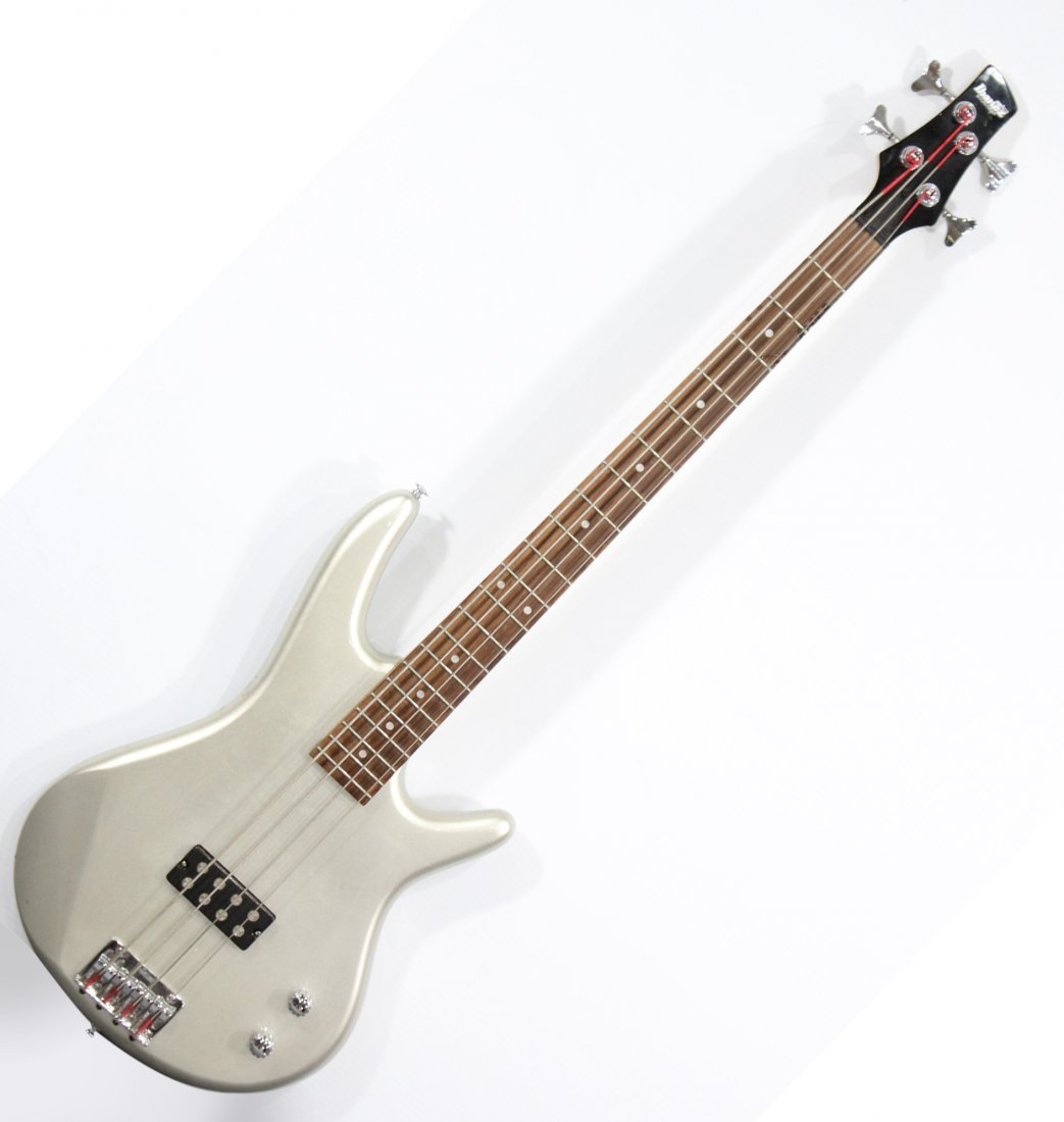 Ibanez soundgear gio bass guitar