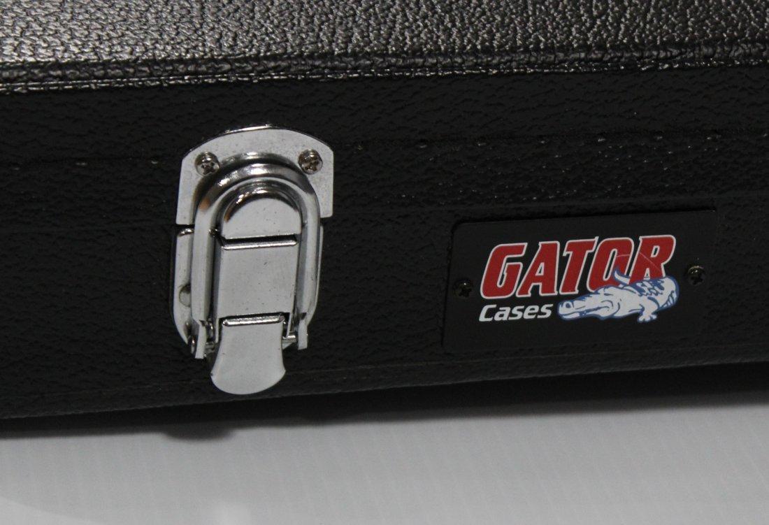 Fender Telecaster Guitar - 10