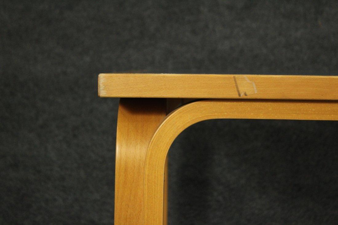 Botium Magnus Olesen Denmark 6 Ft. DESK or DINING TABLE - 2