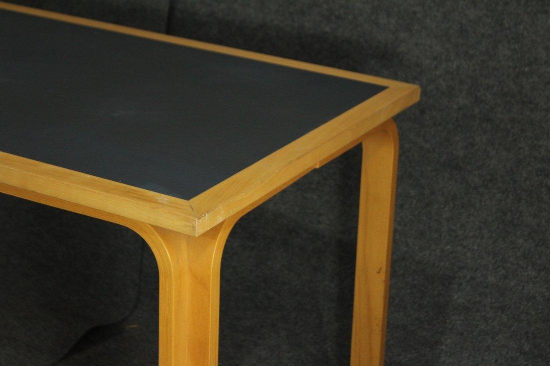 Botium Magnus Olesen Denmark 6 Ft. DESK or DINING TABLE - 4
