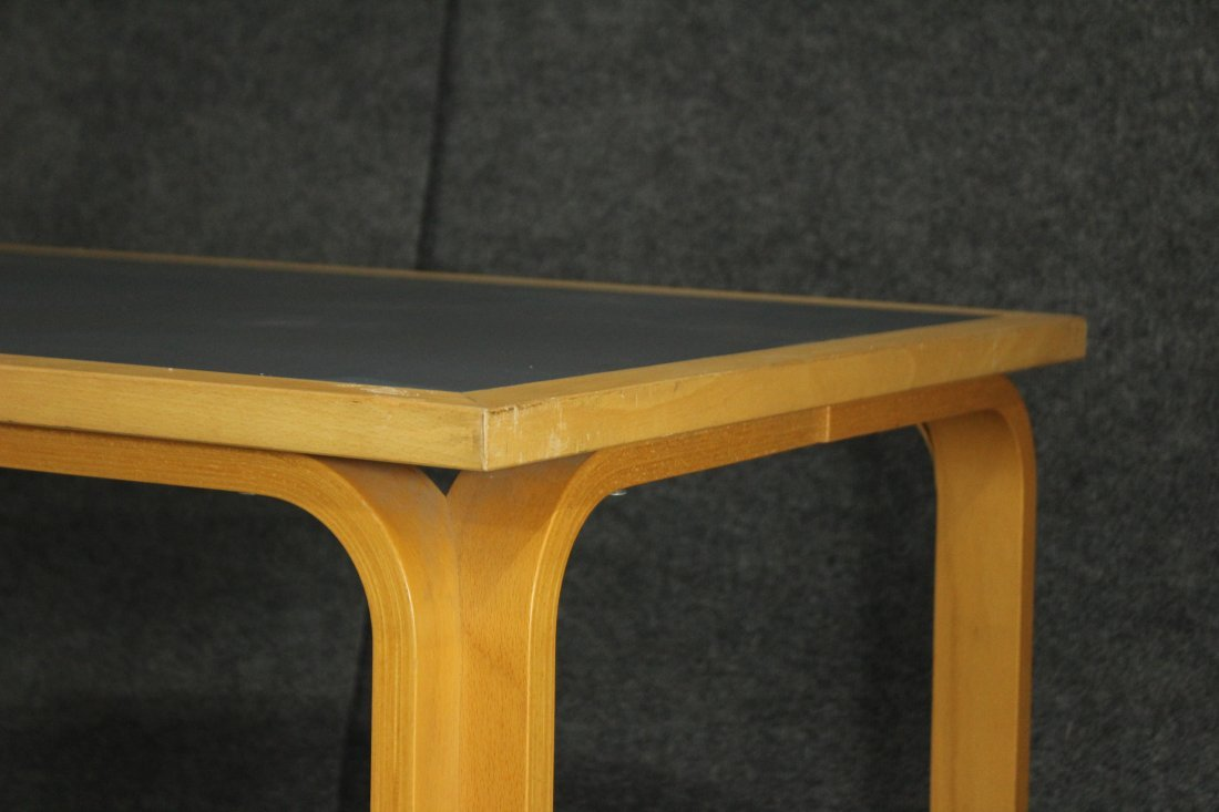 Botium Magnus Olesen Denmark 6 Ft. DESK or DINING TABLE - 5
