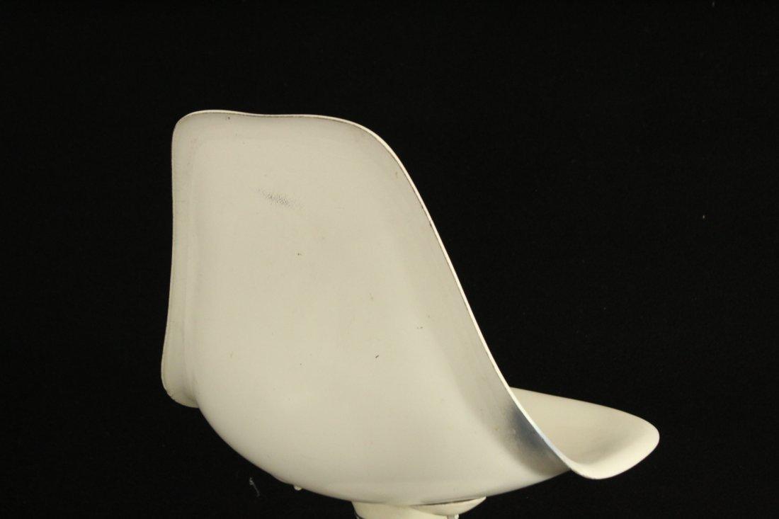 Knoll Tulip chair - 3