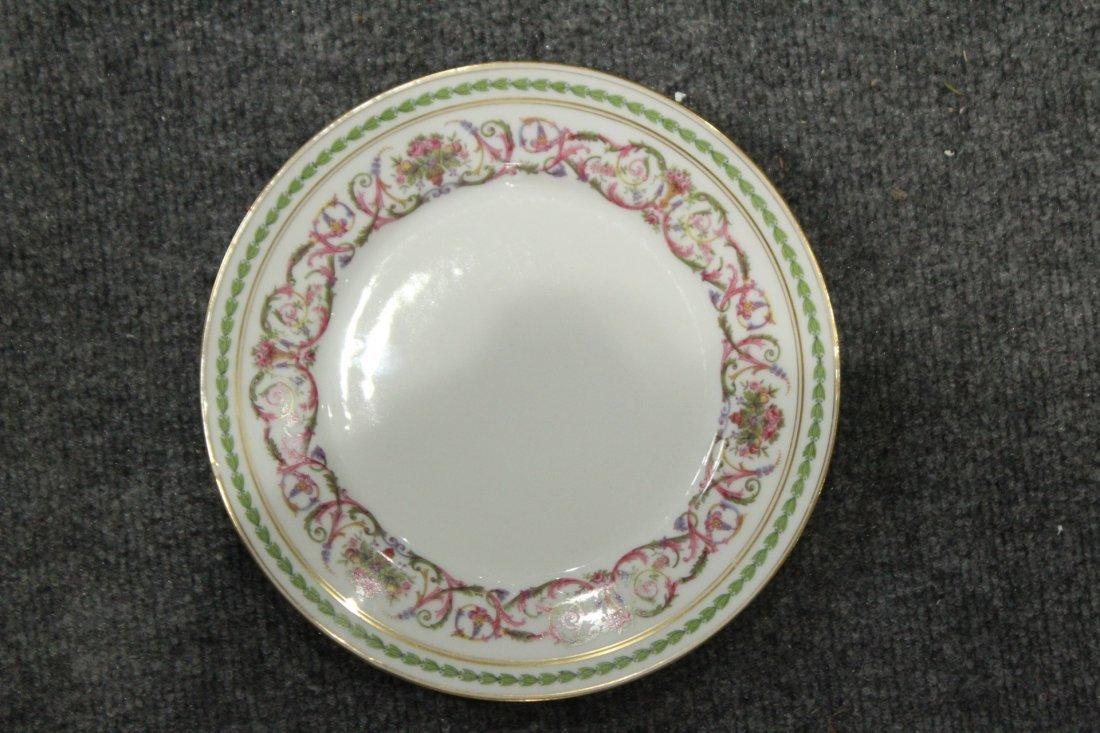 France J. E. Caldwell & Co.  6 plates. - 2
