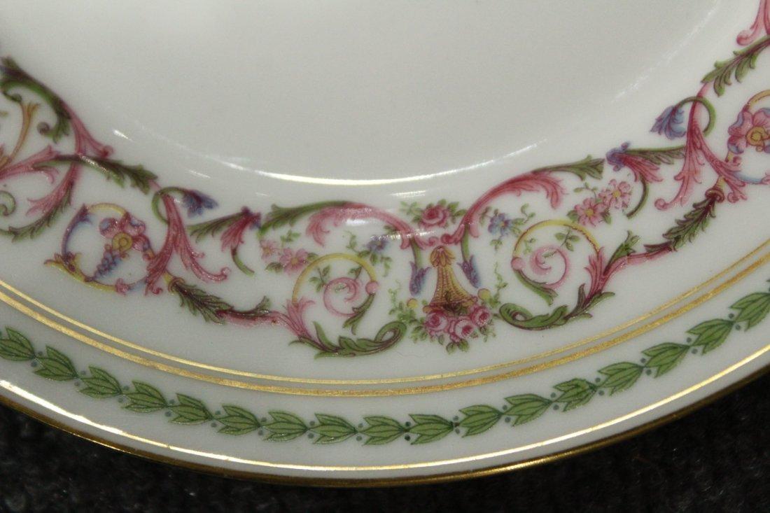 France J. E. Caldwell & Co.  6 plates. - 5