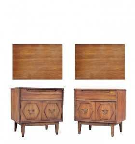 vintage mid century modern furniture for sale antique mid century
