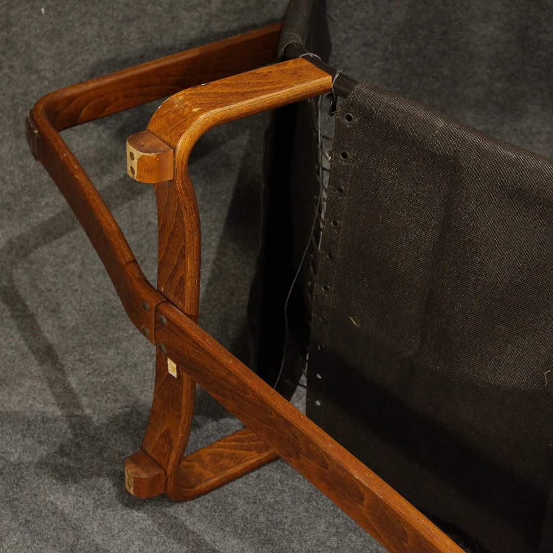 Ingmar Relling for Westnofa Norway Chaise Lounge - 4
