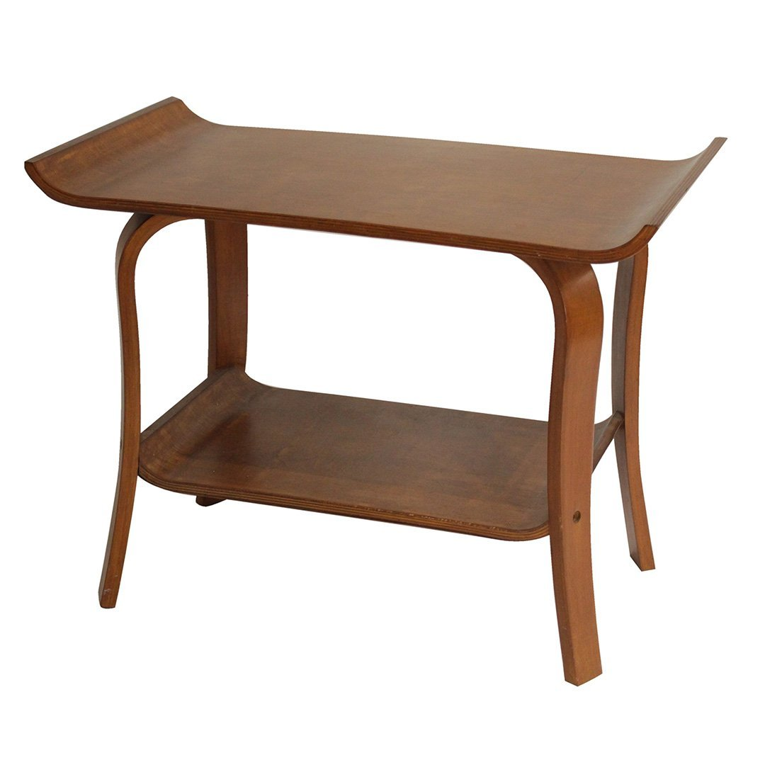 Eames Era Knoll Attributed for Charton End Stand