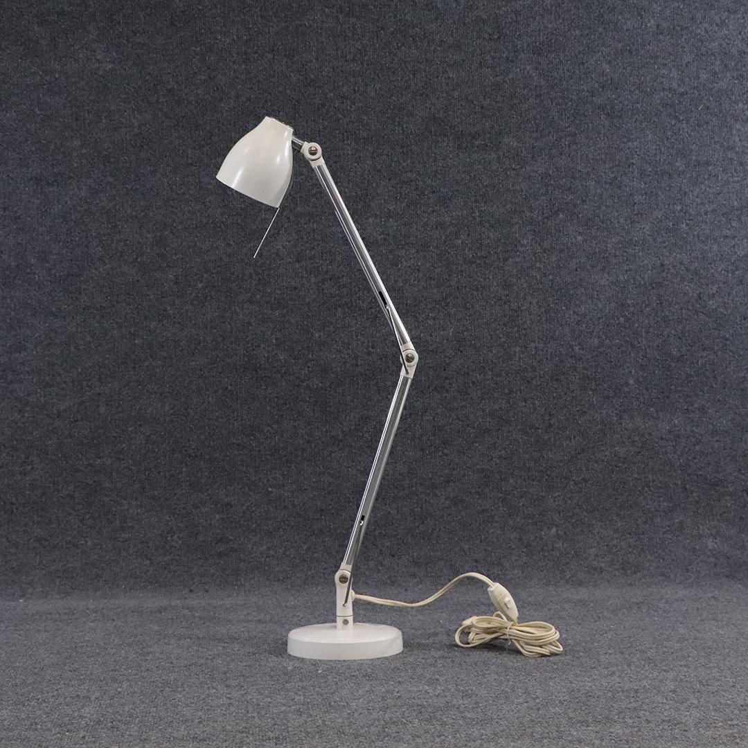 Italian Modern Design Adjustable Desk Lamp