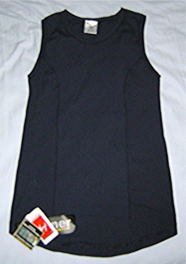 998: Berkner® Meryl Actisystem T-shirt Action