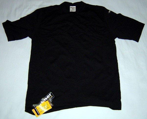 999: Berkner® Meryl Actisystem T-shirt Action
