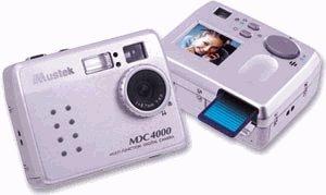 1477: FREE SHIPPING! Multi-function camera (Digital Sti