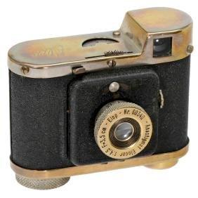 Elca (I), 1947