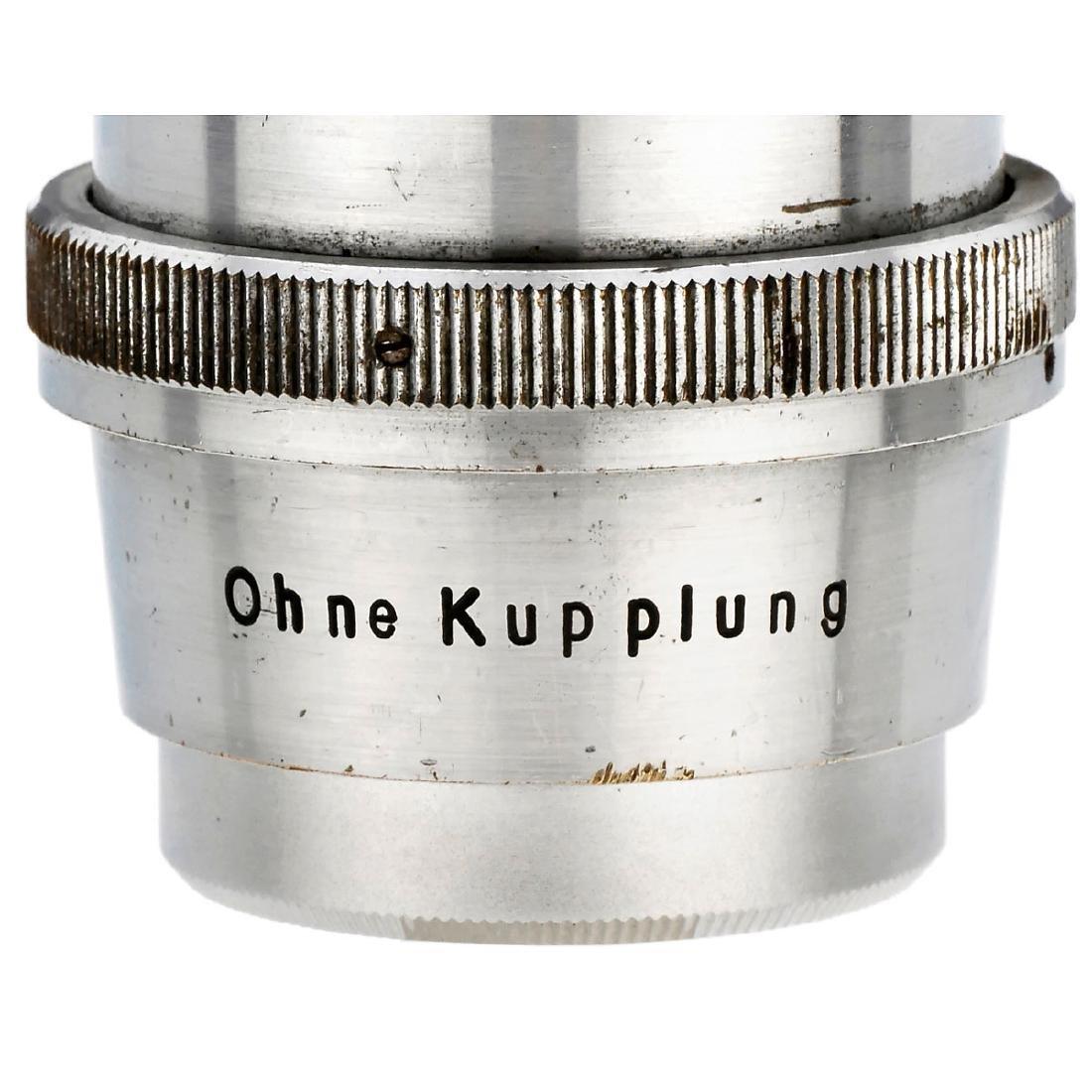 Tele Megor 5,5/25 cm for Leica Screw-Mount - 2