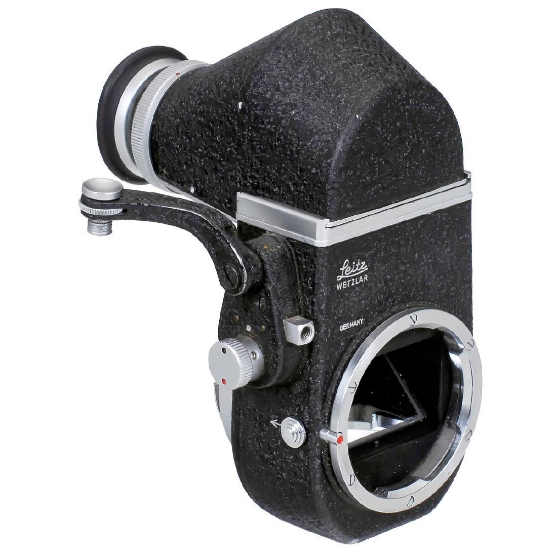 Summicron 2/90 mm, 1970 - 3