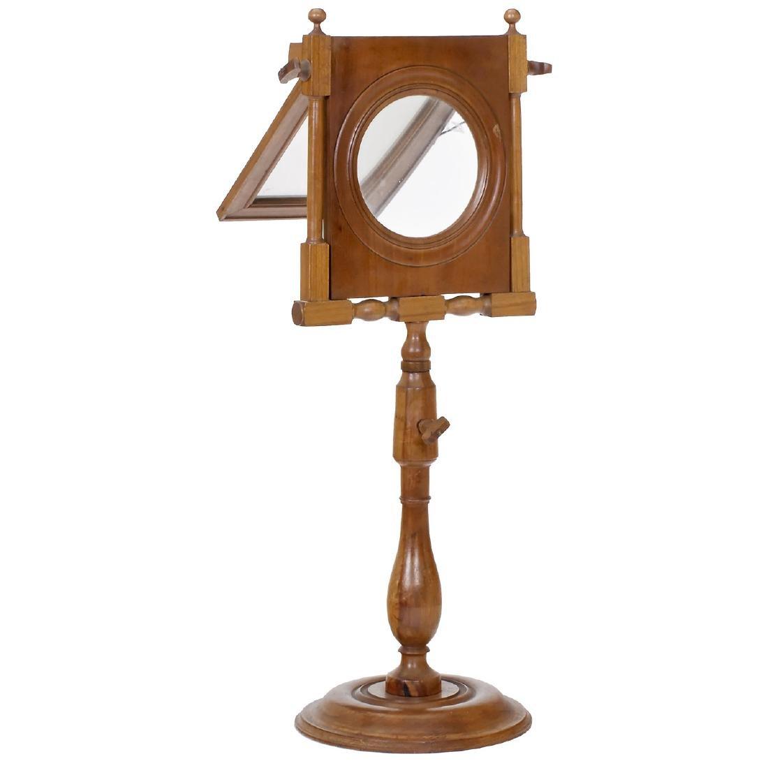 L'Optique Zograscope, c. 1800