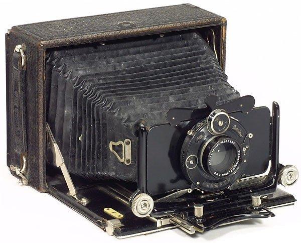 890: Ica Toska 330, 1914