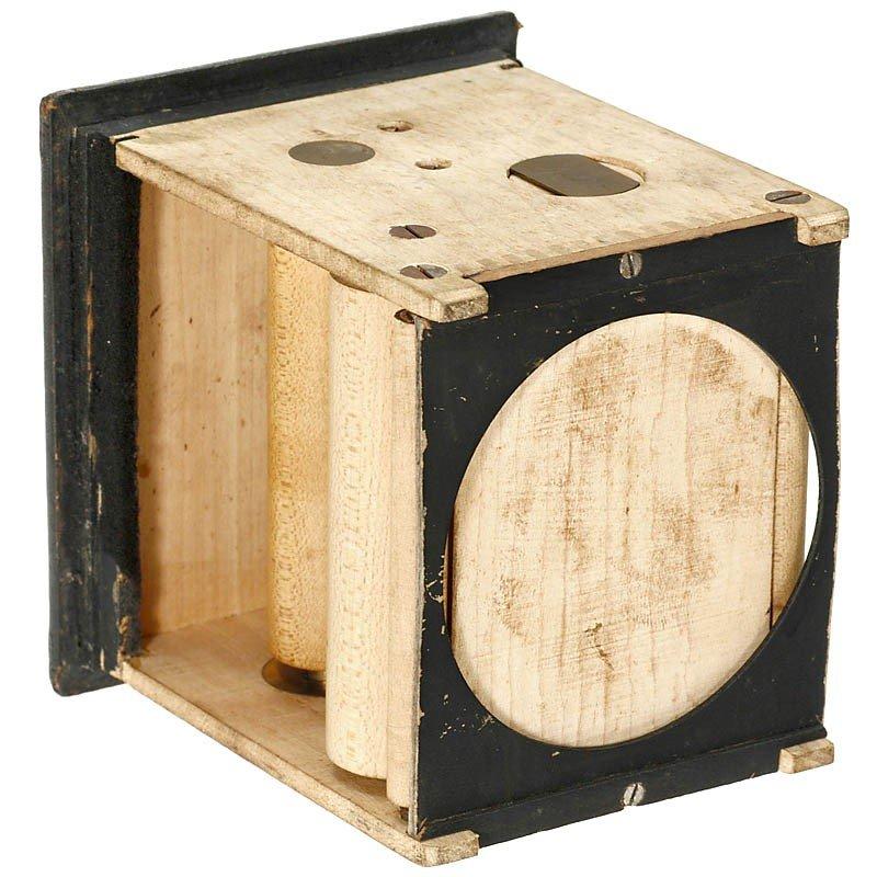 76: The Kodak 1888 (First Version!) - 7